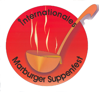 9. Internationales Marburger Suppenfest