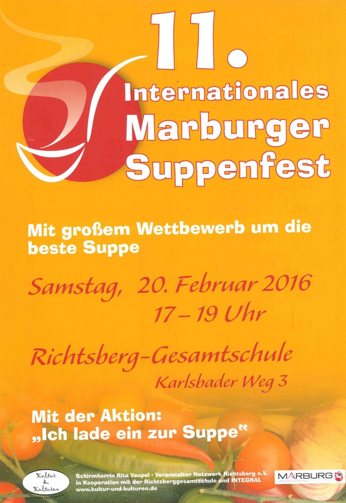 suppe-2016-Plakat