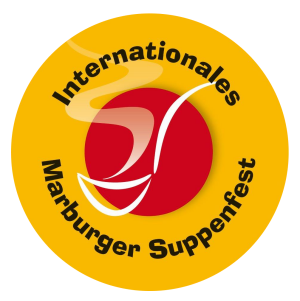 15. Internationales Suppenfest
